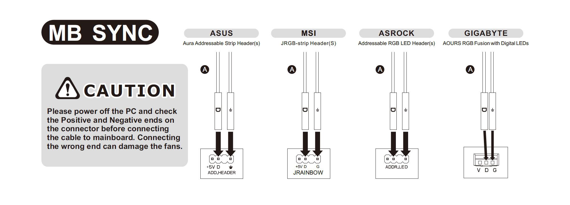 Prozessorlfter Komponenten & Ersatzteile Thermaltake UX 100 Air ...